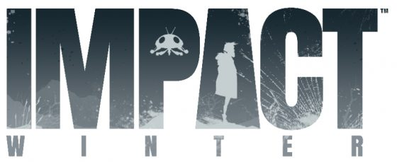 ImpactW-560x229 Impact Winter Moves PC Release Date!