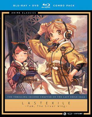 Fullmetal-Alchemist-Brotherhood-Wallpaper-700x394 Los 10 mejores animes Steampunk