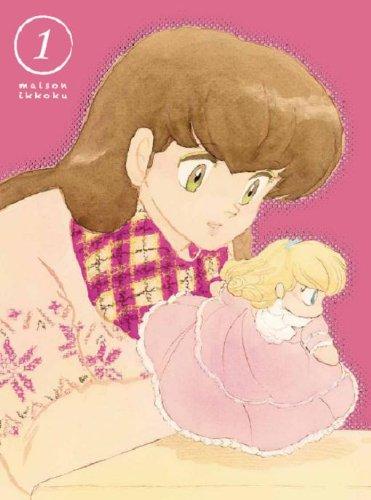 inuyasha-wallpaper-589x500 Los 10 mejores mangas de Rumiko Takahashi