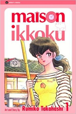 Zettai-Kareshi-manga-wallpaper-536x500 Top 10 Best Manga Endings [Updated Best Recommendations]