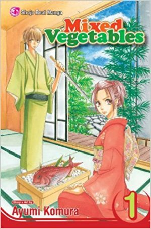 Food-Wars-manga-300x450 6 Manga Like Food Wars [Recommendations]