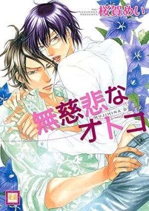 kirai-jya-naikedo-Wallpaper Top 10 Manga by Sakuraga Mei [Best Recommendations]