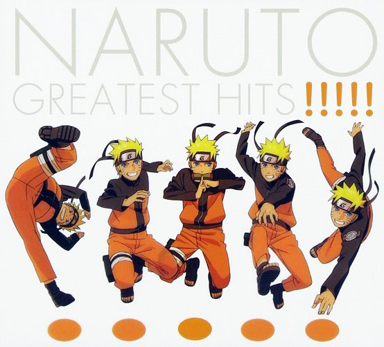 NARUTO-wallpaper-554x500 Top 10 Characters with Superhuman Abilities