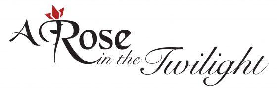 RITT_Logo-forWHITE-1-560x185 A Rose in The Twilight - Brand New Overview Trailer