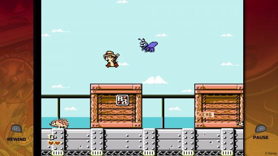 DuckTales-560x315 Capcom Double Dog Dares You to Download The Disney Afternoon Collection Today!