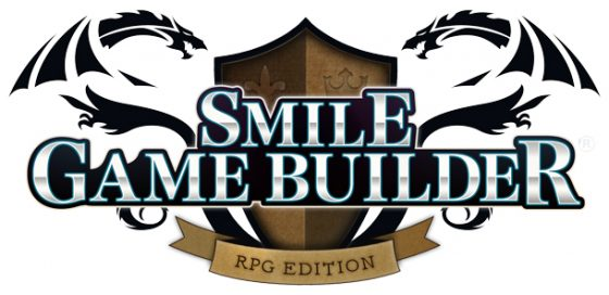"""BitSummit_logo SmileBoom Showcases Unreleased Latest Titles at """"A 5th Of BitSummit"""" in Kyoto"""