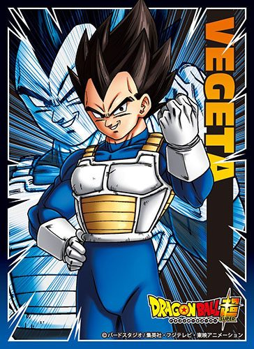 Vegeta-Dragon-Ball-Z-Wallpaper-364x500 Top 10 Anime Characters That Inspire Your New Year's Resolution
