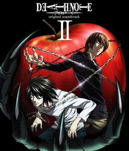 Death-Note-manga-300x471 6 Manga Like Death Note [Recommendations]