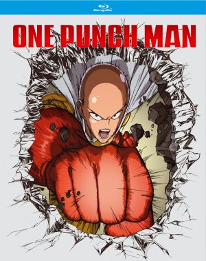 One-Punch-Man-cd-Wallpaper-300x296 One Punch Man 2nd Season Reveals New PV! Officially Starting April 3rd
