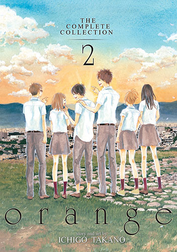 orange-dvd Top 10 (13) Reasons Why Orange Should Be in Every Classroom [Best Recommendations]