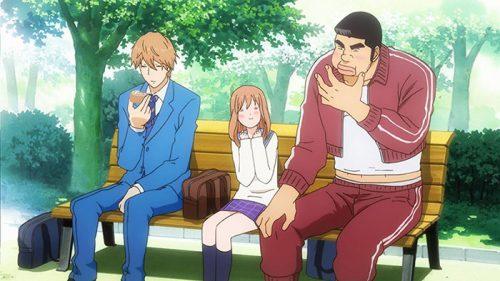 my-little-monster-tonarino-kaibutsu-kun-wallpaper-666x500 Los 10 mejores animes de Romance Escolar