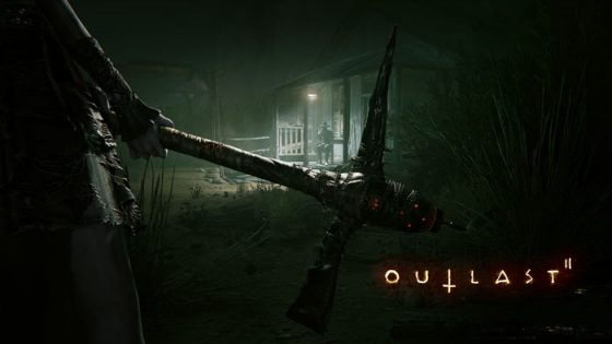 outlast1-Outlast-2-Capture-560x315 Outlast 2 - Steam/PC Review