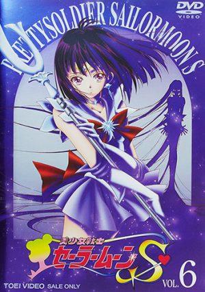 Fullmetal-Alchemist-wallpaper-700x469 Los 10 personajes más feministas del anime