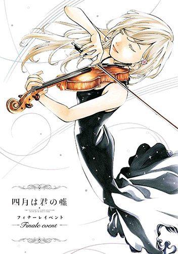 kuroshitsuji-wallpaper-606x500 Top 10 Classy Anime Characters