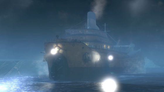 syberia6-560x311 Syberia 3 is OUT NOW!