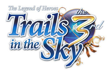 LOHTOCS XSEED Games Reveals Plans For Trails Of Cold Steel PC Version Alongside Trails In The Sky The 3rd Launch Date