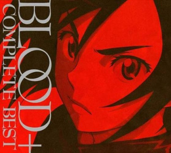Blood-manga-300x424 6 Manga Like Blood+ [Recommendations]