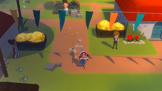 worldwest-560x315 Action Adventure 'World to the West' Available in US Stores Later This Year!