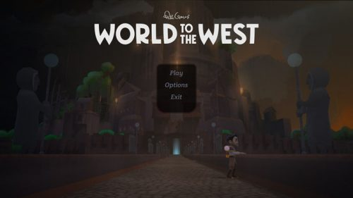 2017-05-04-2-World-to-the-West-capture-500x281 World to the West - Steam/PC Review