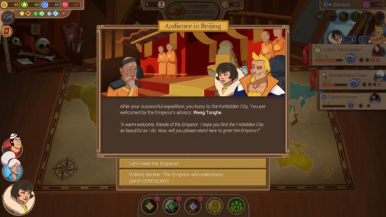2017-05-04-4-Renowned-Explorers-The-Emperors-Challenge-Capture-500x281 Renowned Explorers: The Emperor's Challenge - Steam/PC Review