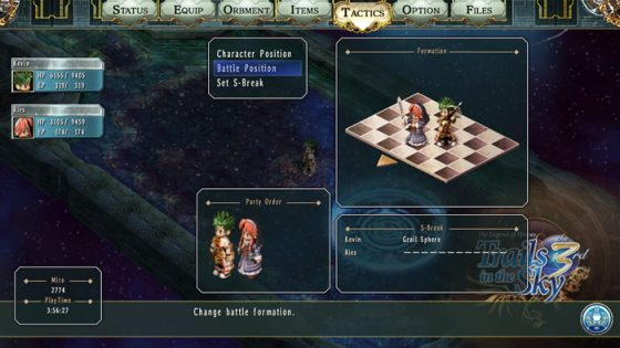 2017-05-06-19-The-Legend-of-Heroes-Trails-in-the-Sky-the-3rd-capture-500x281 The Legend of Heroes: Trails in the Sky the 3rd - Steam/PC Review