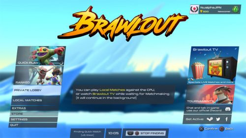 2017-05-08-3-Brawlout-Capture-500x281 Brawlout - Steam/PC Review