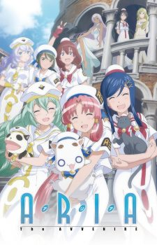 BanG-Dream-OST-by-V.A.-560x495 Weekly Anime Ranking Chart [05/24/2017]