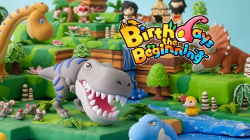 Birthdays-the-Beginning_20170428225029-500x281 Birthdays the Beginning - PlayStation 4 Review