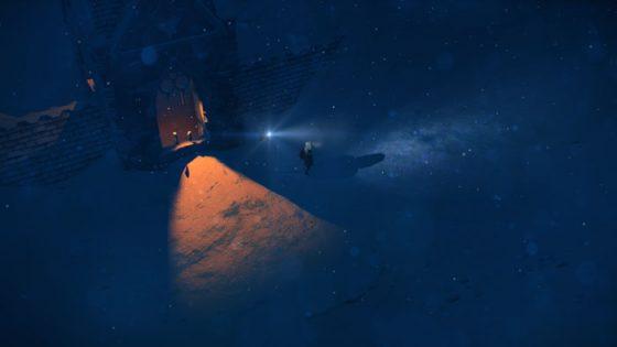 IW_key-artedit-Impact-Winter-Capture-264x500 Impact Winter - Steam/PC Review