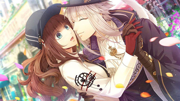CodeRealize-Sousei-no-Himegimi-Wallpaper Top 10 Josei Anime [Updated Best Recommendations]