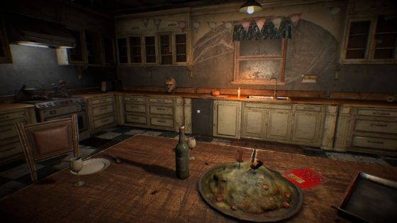 DYING_-Reborn_20170528105632-Capture-500x281 DYING: Reborn - PlayStation 4 Review