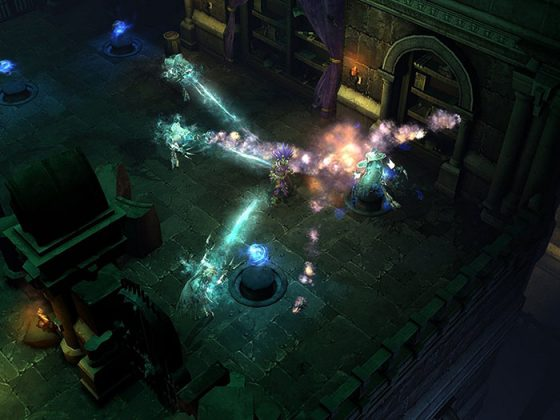 Diablo-game-300x365 6 Games Like Diablo [Recommendations]