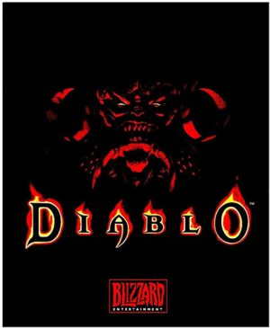 6 Games Like Diablo [Recommendations]