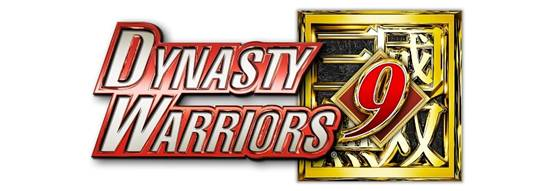 Dynasty9 Koei Tecmo Announces Dynasty Warriors 9!