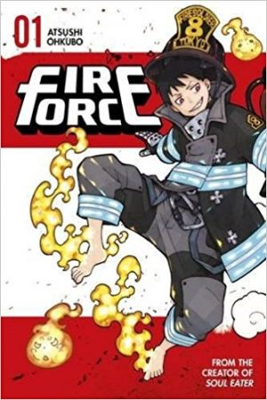 Ao-No-Exorcist-manga-300x450 6 Manga Like Ao no Exorcist [Recommendations]