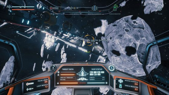 2017-05-25-Everspace-Capture-500x281 Everspace - Steam/PC Review [DLC Update]