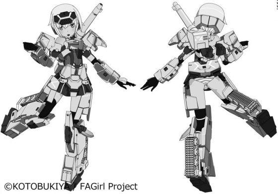 GUNSLINGER-GIRL-Wallpaper-700x419 Los 10 mejores animes de acción con armas