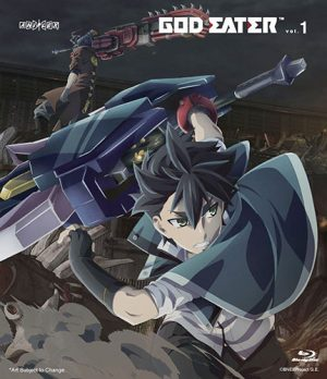 world-trigger-dvd-20160723162242-300x412 6 Anime Like World Trigger [Recommendations]