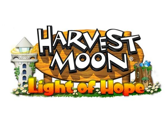 HMLOH_LogoSMALL-560x392 Harvest Moon Coming to Switch, PC and PS4!