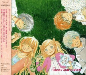 Top 10 Drama Adaptions of Manga [Best Recommendations]