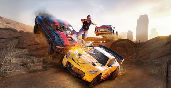 2017-05-01-5-FlatOut-4-Total-Insanity-capture-500x281 FlatOut 4: Total Insanity - Steam/PC Review
