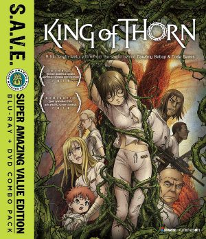 King-of-Thorn-Ibara-no-Ou-Wallpaper Top 10 Horror Anime Movies [Best Recommendations]