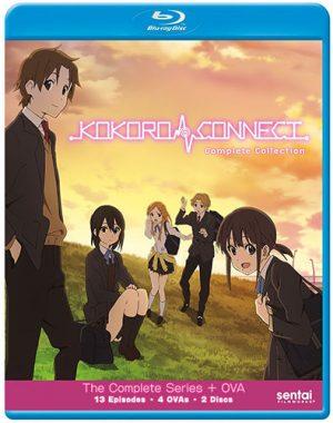 bakemonogatari-wallpaper-1-496x500 Top 10 Anime Adaptations of Light Novels [Best Recommendations]