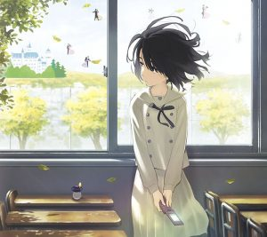 6 Anime Movies Like Kokoro ga Sakebitagatterunda (The Anthem of the Heart) [Recommendations]