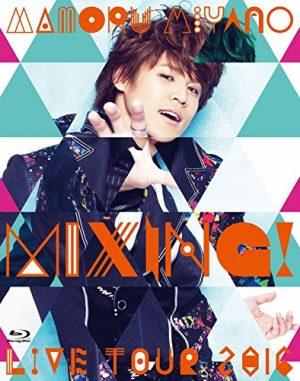 Kana-Hanazawa-cd Los 10 mejores Seiyuu del 2016