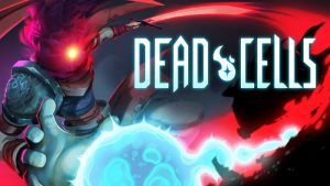 Dead Cells - Steam/PC Review