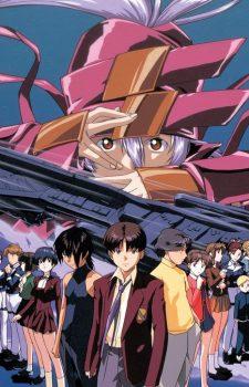 Kono-sekai-no-katasumi-ni-dvd-352x500 Weekly Anime Ranking Chart [06/07/2017]