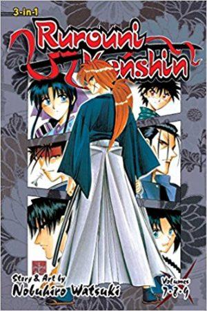 Naruto-manga-300x451 6 Manga Like Naruto [Recommendations]