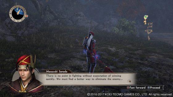SAMURAI-WARRIORS_-Spirit-of-Sanada_20170515231056-Capture-500x281 Samurai Warriors: Spirit of Sanada - PlayStation 4 Review