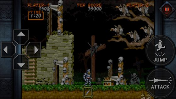 2_psd_jpgcopy-560x350 Ghouls'N Ghosts Mobile Now Available For iOS and Android Devices!